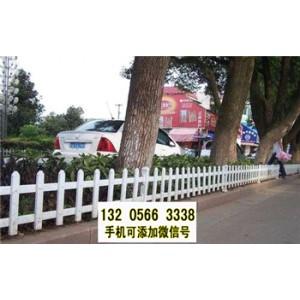 热卖锌钢护栏室外栅栏庭院小区别墅学校欧式铁艺围墙护网铝艺大门