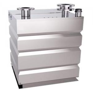 统源专业生产500L别墅污水提升器 厂家直销 品质保证