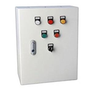 统源专业生产TYK-X系列直启控制箱 厂家直销 品质保证
