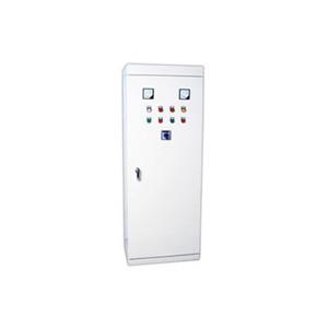 统源专业生产TYK-R系列软启控制柜 厂家直销 品质保证