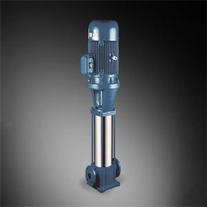统源专业生产GDL型多级离心泵 厂家直销 品质保证