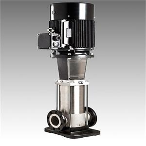 统源专业生产CDLF型不锈钢多级离心泵 厂家直销 品质保证