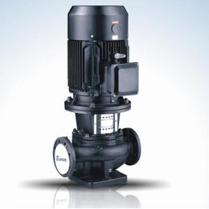 统源专业生产暖通循环泵 厂家直销 品质保证