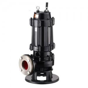 统源专业生产排污泵 厂家直销 品质保证