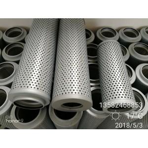 黎明液压滤芯FAX-630×30选新瑞源环保 质量有保证