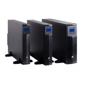 华为UPS2000-G-15KRTL 华为UPS电源