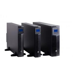 华为UPS2000-G-6KRTL 华为UPS电源