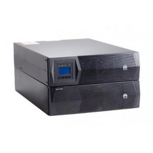 华为UPS电源 UPS2000-G-3KRTL 规格