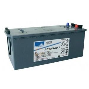 威海德国阳光蓄电池|阳光蓄电池(威海)总代理