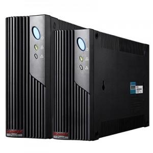上海山特UPS电源总代理-上海山特UPS电源价格