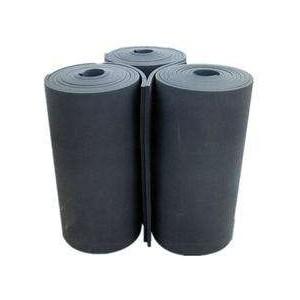 北京橡塑保温板价格实惠