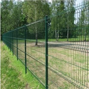 金莎铁丝网生产厂家 圈地围栏网 圈地铁丝网