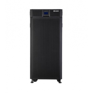 华为UPS电源  UPS5000-A-80KTTL