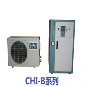 工业冷水机 CHI-B系列-三种型号