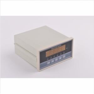 K9012Z智能反转保护检测仪说明书(新)