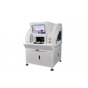 海克斯康 Optiv Classic系列 基础型影像测量仪