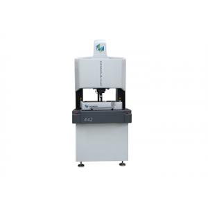 海克斯康Optiv Advance系列 通用型复合影像测量仪
