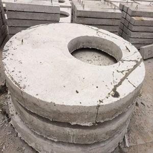 水泥预制构件
