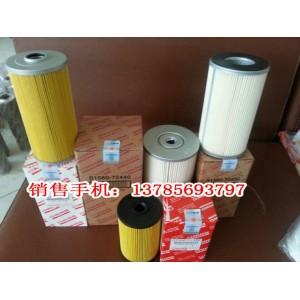 日野滤芯S1560-72440柴油滤芯S1560-72430
