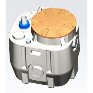 统源 TYT220L单泵污水提升器
