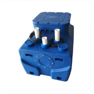 统源 500L别墅污水提升器