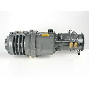 爱德华罗茨泵QMB500维修