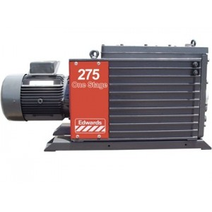 爱德华油泵E1M275维修
