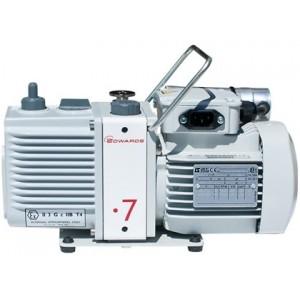 爱德华油泵E2M0.7维修