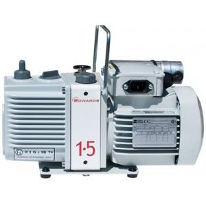 爱德华油泵E2M1.5维修