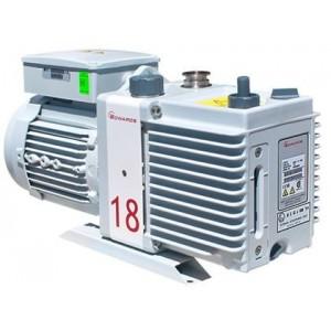 爱德华油泵E2M18维修