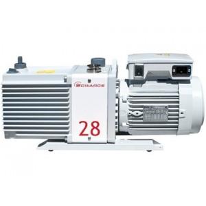 爱德华油泵E2M28维修