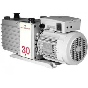 爱德华油泵E2M30维修