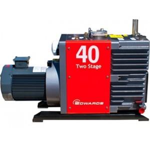 爱德华油泵E2M40维修