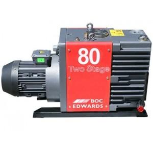 爱德华油泵E2M80维修