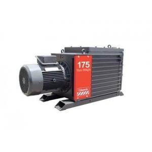 爱德华油泵E2M175维修