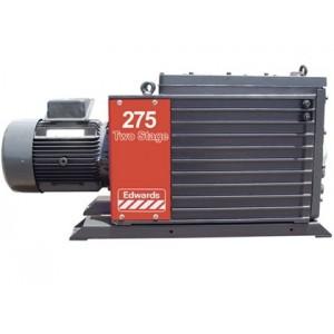 爱德华油泵E2M275维修