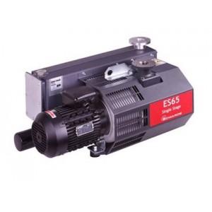 爱德华油泵ES65维修