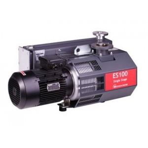 爱德华油泵ES100维修