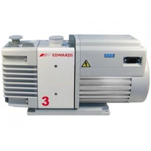 爱德华油泵RV3维修