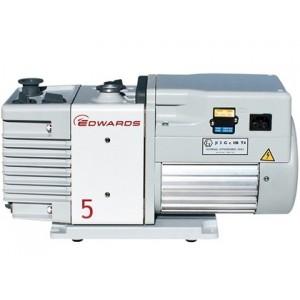 爱德华油泵RV5维修
