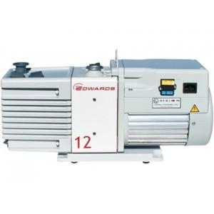 爱德华油泵RV12维修