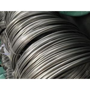苏州上海无锡4Cr5MoSiV模具钢线材价格
