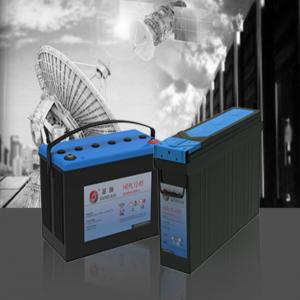 HEPL系列电池
