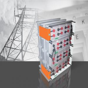 GFM-H系列电池