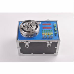 K9001无源磁电转速传感器