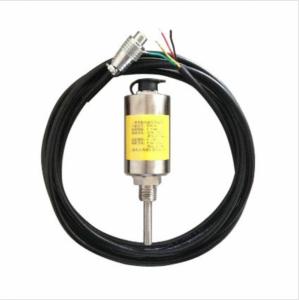 K9200T-II型一体化振动变送器