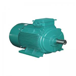 普通低压电机Y2