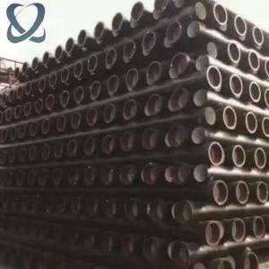 鑫环球暖配件消防管件螺纹弯头 镀锌自来水铸铁管件