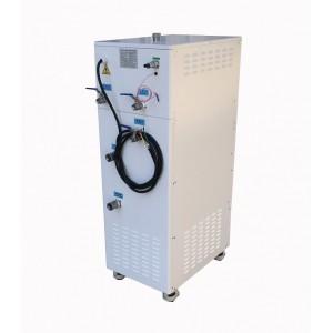 HXO-65-100高低温恒温油槽