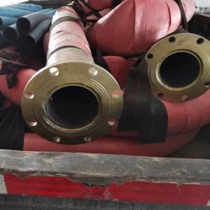 厂家生产输水胶管排水胶管吸水胶管